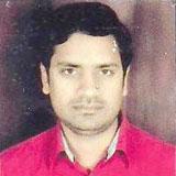 vishwanath-parmar