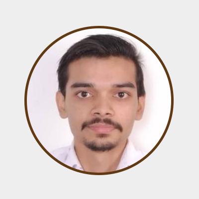 AMAN PATHAK - GL BAJAJ, Mathura