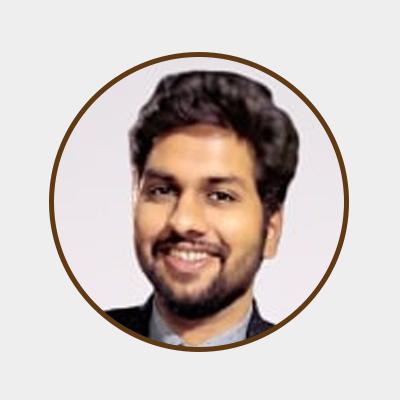 AMIT MATHUR - GL BAJAJ, Mathura