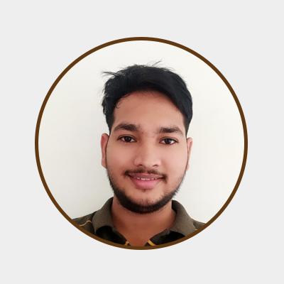 HIMANSHU SHUKLA - GL BAJAJ, Mathura