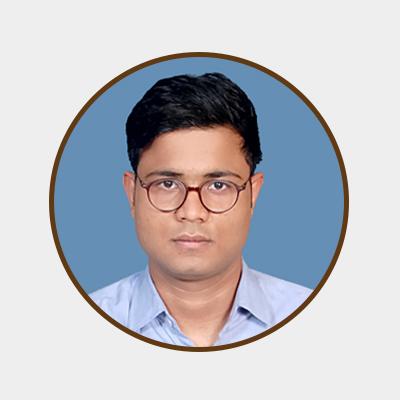 SHIVAM SHARMA - GL BAJAJ, Mathura