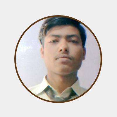 SHOIB - GL BAJAJ, Mathura