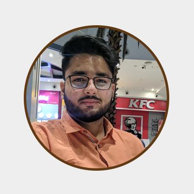 SURATH SINGH - GL BAJAJ, Mathura